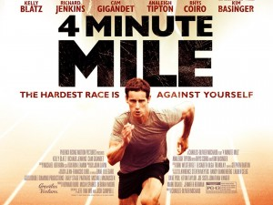 4-Minute-Mile-Wallpaper