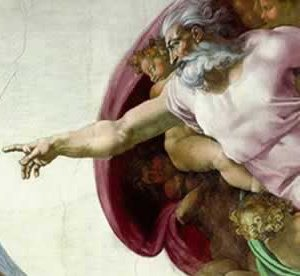 god-the-father