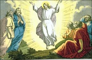 transfiguration_of_Jesus_Christ