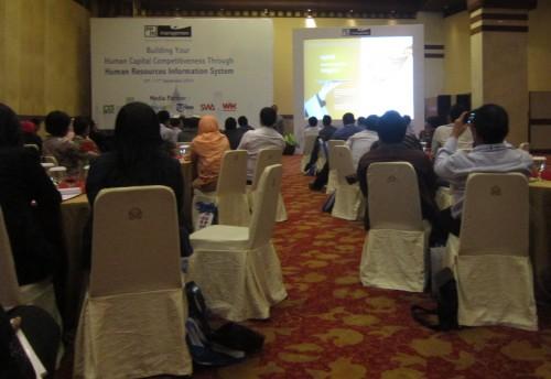 HRD seminar foto-5