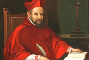 St-RobertBellarmine1
