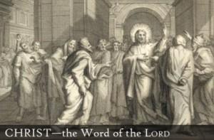 mewartakan injil by blue letter bible