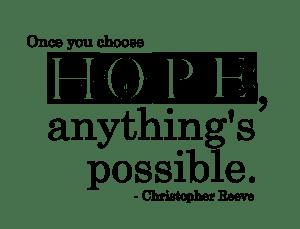 harapan by Huffington Post