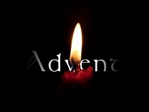 advent by glenn packiam