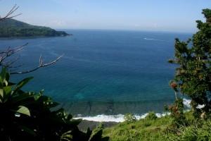 Lombok Bukit Malimbu