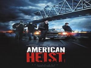 American Heist 2014 Hollywood Film Watch Online - Www.ScanEpisode.com