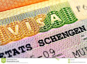 schengen-visa-24623347
