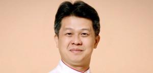 Mgr.-Antonius-Bunyamin-Subianto1 (1)