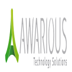 Awarious Technology Solutions