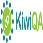 KiwiQA