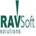 RAVSoft Solutions