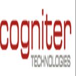 Cogniter