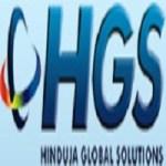Hinduja Global Solutions