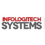 Infologitechsystems
