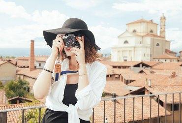 Deneme Fotoğrafçı