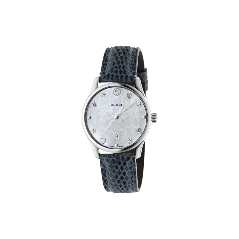 Gucci YA126588 G-Timeless
