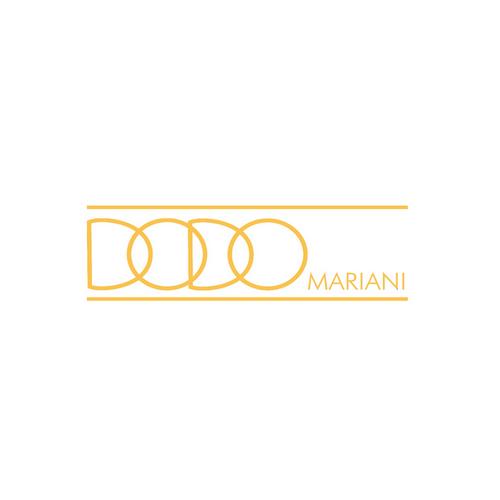 Dodo Mariani