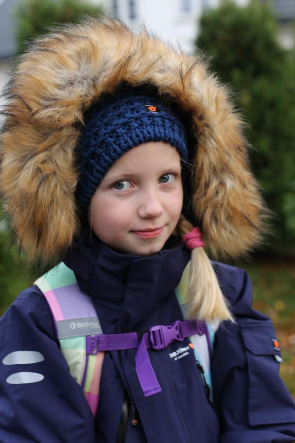 Isbjörn_Of_Sweden_Parkas_lue_Joy_Nära-1