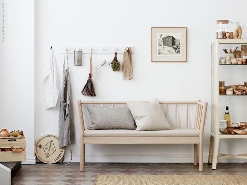 Ikea_kokssoffa_inspiration_1-790x593