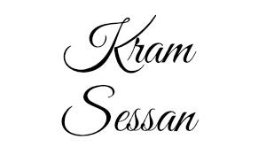 Kram_Sessan
