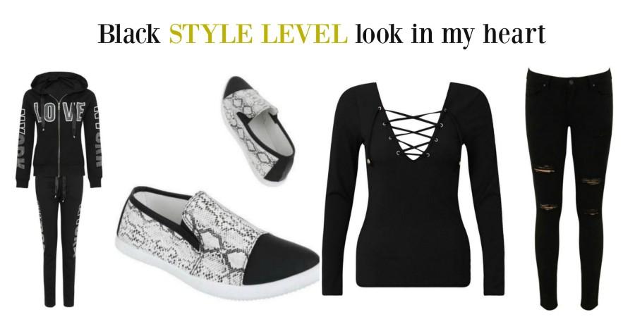 Stylelevel_Wishes