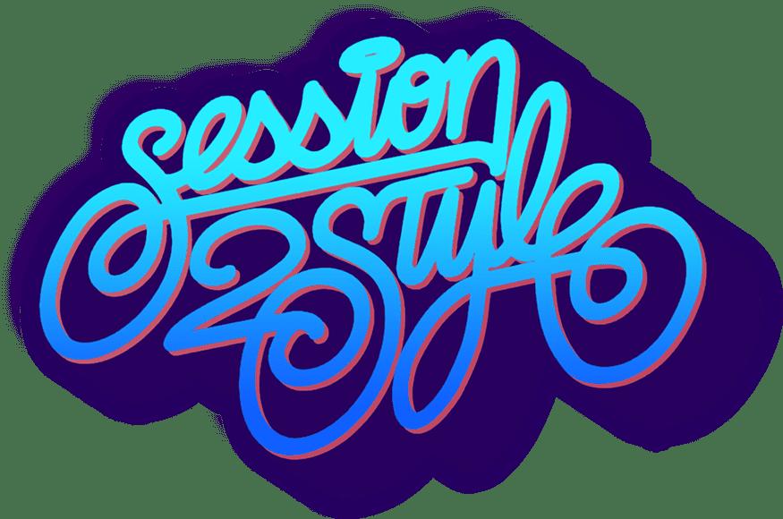 Logo_Session2Style