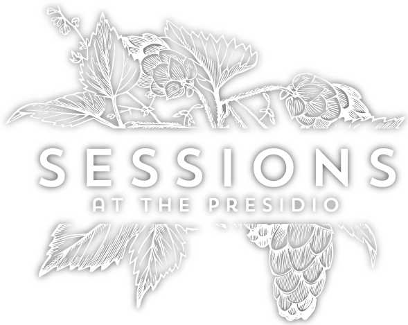 Sessions-logo-home