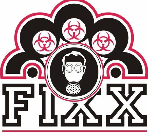 fixx12