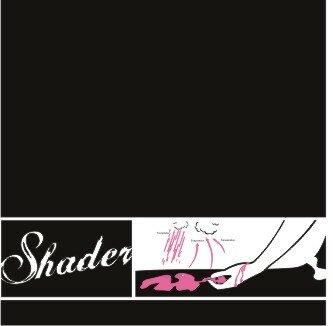 shader2
