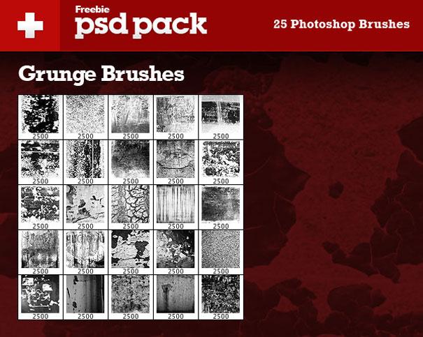 25-pinceles-grunge1.jpg?fit=605%2C483&ssl=1