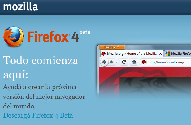 firefox411.jpg?fit=610%2C400&ssl=1