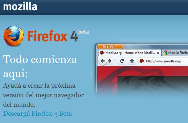 firefox411.jpg?fit=610%2C400&ssl=1