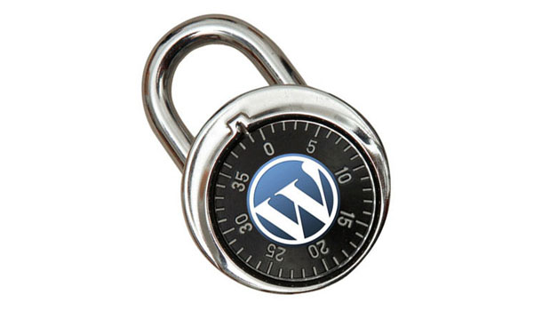 seguridad-wordpress2.jpg?fit=610%2C350&ssl=1