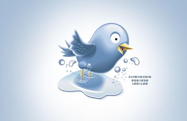 iconos-twitter1.jpg?fit=620%2C400&ssl=1