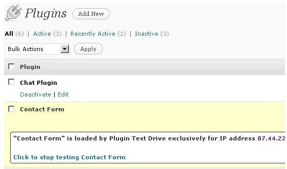 plugin-test-drive1.jpg?fit=562%2C331&ssl=1