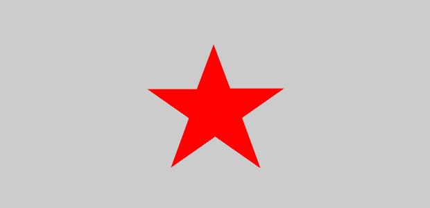 estrella-con-css31.jpg?fit=620%2C300&ssl=1