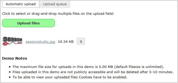 subir_archivos_con_jquery1.jpg?fit=620%2C292&ssl=1