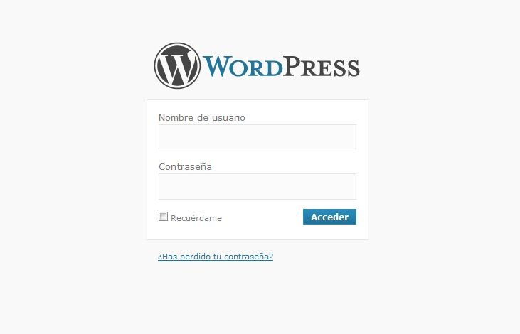ocultar-login-en-wordpress.jpg?fit=731%2C470&ssl=1