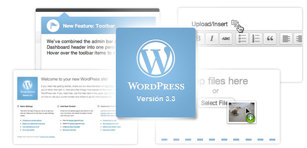 wordpres3.3.jpg?fit=620%2C300&ssl=1