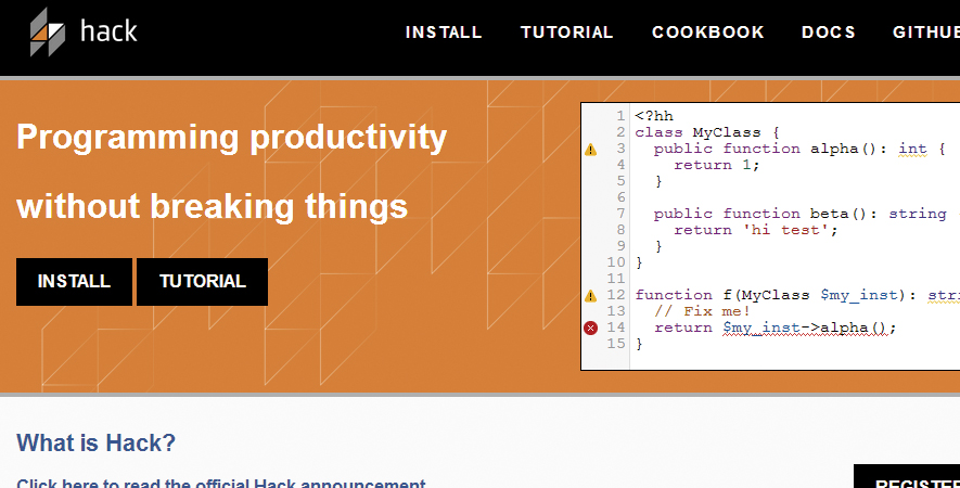 hack-lenguaje-programacion-facebook.jpg?fit=885%2C450&ssl=1