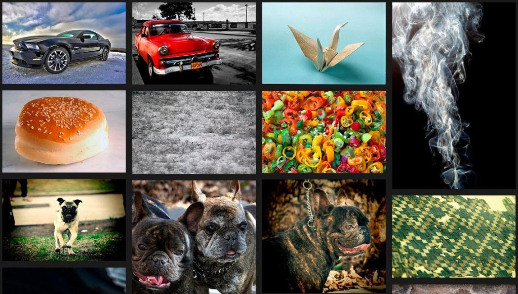 imagenes-gratis.jpg?fit=1024%2C580&ssl=1
