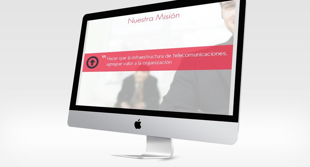 Diseño de PowerPoint
