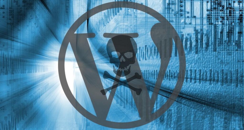 WordPress-video-gallery-Vulnerability.jpg?fit=1024%2C546&ssl=1