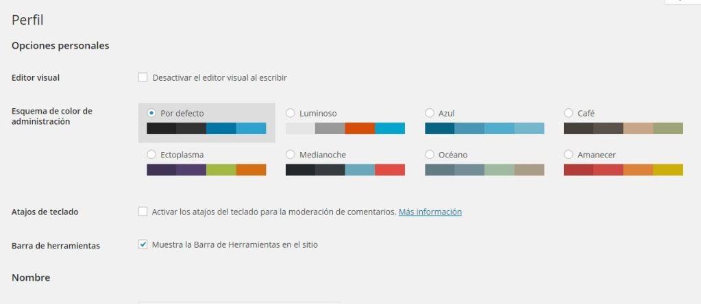 modificar-campos-perfil-usuario-wordpress.jpg?fit=1024%2C444&ssl=1