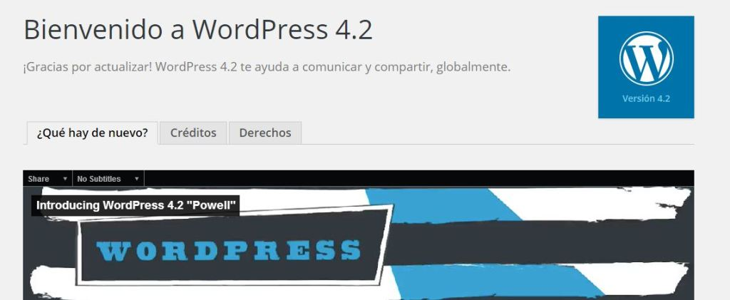 Wordpress-421.jpg?fit=1024%2C421&ssl=1