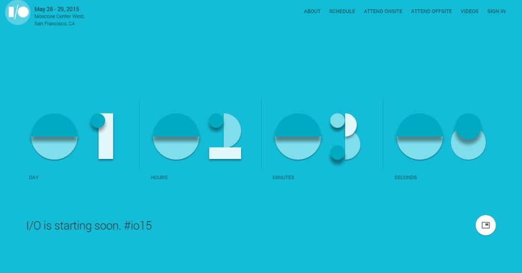 Google-IO-2015.png?fit=1024%2C536&ssl=1
