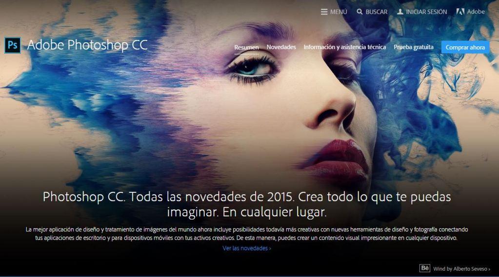 Photoshop-cc2015.jpg?fit=1024%2C569&ssl=1