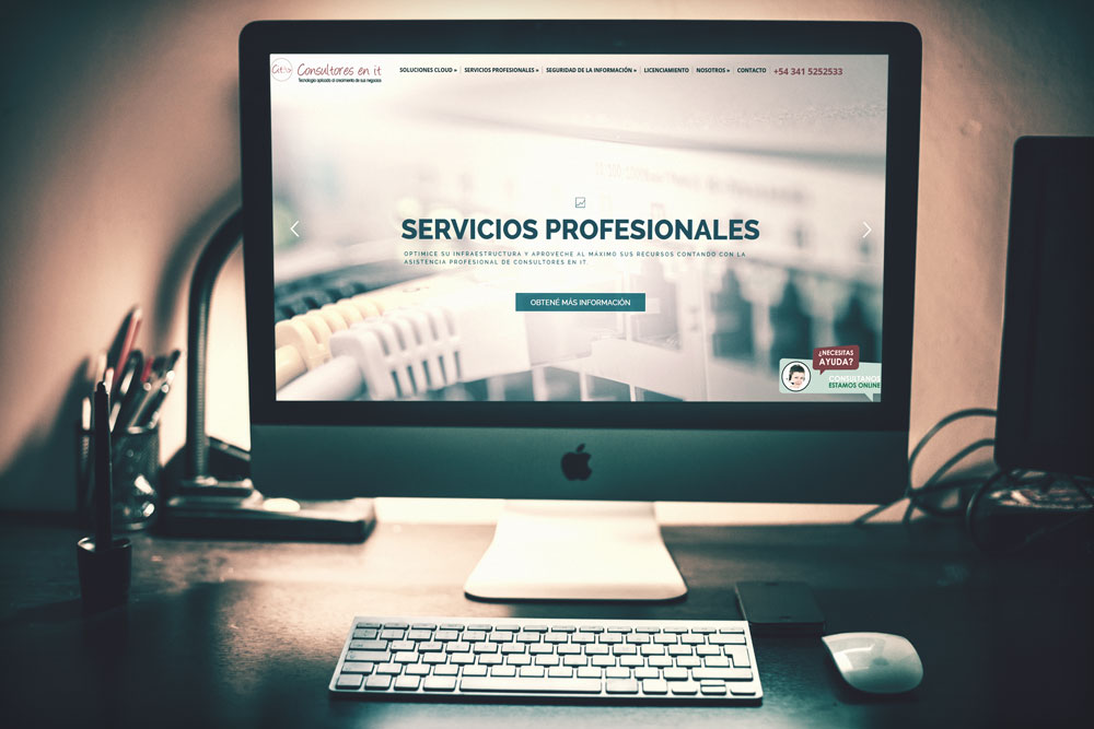 web-consultores-en-it.jpg?fit=1000%2C667&ssl=1