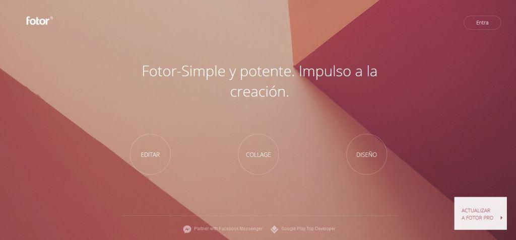 editor-de-fotos-online-fotor.jpg?fit=1024%2C477&ssl=1