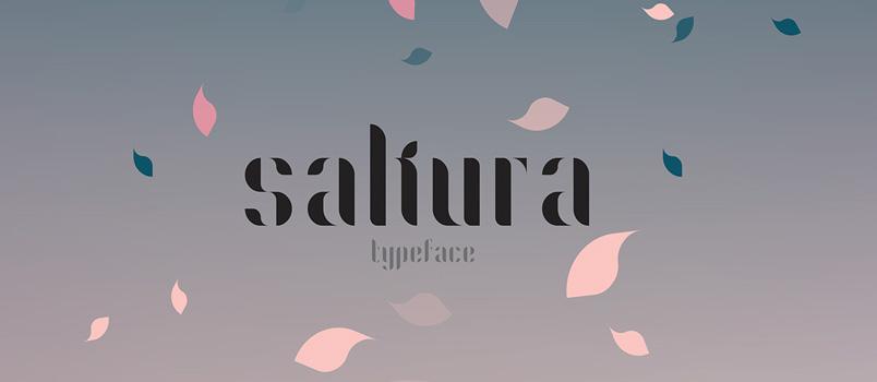 tipografias-gratuitas-sakura.jpg?fit=804%2C350&ssl=1